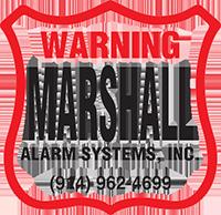 Marshall Alarm Systems, Inc.